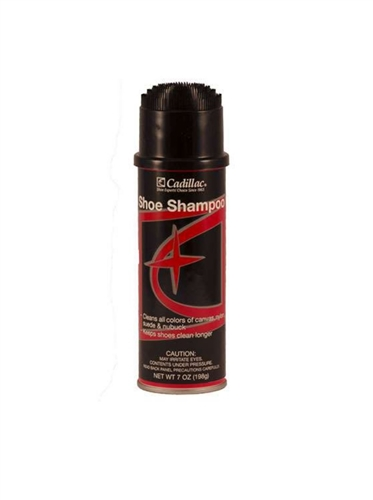sport shoe cleaner
